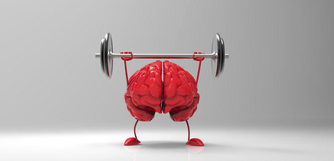 چگونه حافظه قوی داشته باشیم ؟