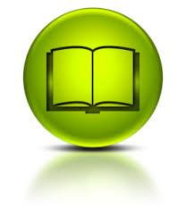 حميد رضا خداپرست مدرس تندخواني و تقويت حافظه